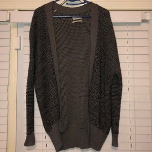Urban Outfitters women's cardigan